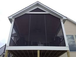 porch roof designs styles types