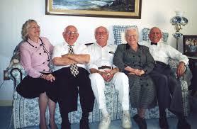 Ada Weaver Obituary - Ephrata, Pennsylvania | Stradling Funeral Homes, Inc.