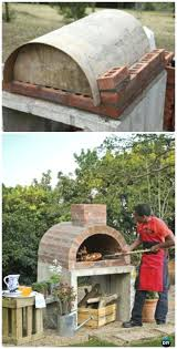 outdoor pizza oven diy brick pizza oven instructions outdoor pizza oven ideas projects build your own outdoor pizza oven diy
