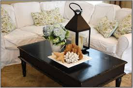 beautifull 10 easy coffee table decoration ideas to complete your room with decorative items for coffee