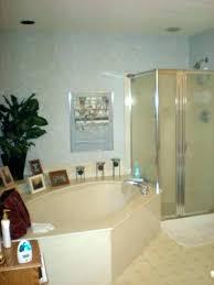 mobile home bathroom showers corner tub ideas garden decorating bathroom shower tubs garden tubs for mobile mobile home