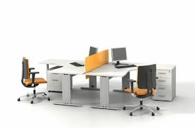 orange office furniture. small orange office chair furniture