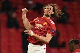 Manchester United vs Granada LIVE: Europa League result, final score and  reaction