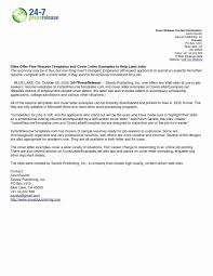 Executive Cover Letters Inspirational Senior Executive Cover Letter