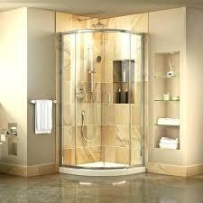 bq shower enclosures delta bq shower enclosure rollers