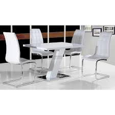 high gloss dining room furniture high gloss dining room furniture