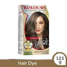 Kolours Hair Color Chart Philippines 32 Judicious Kolours Hair Color Chart