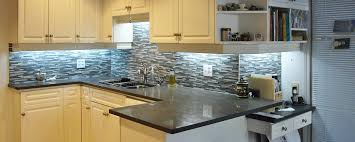 Quartz Kitchen Countertop Concrete Quartz Countertops Natural Stone City Natural Stone City