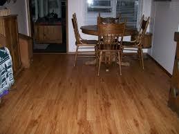 wood like ceramic tile ceramic tile that looks like wood wood grain ceramic tile bathroom