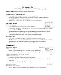 Training Resume Samples Org Tools Resume Samples Ravishing Resume ...