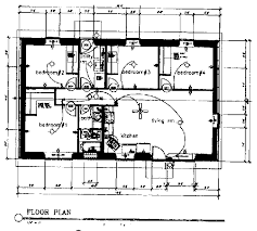 habitat for humanity house plans. Interesting House Habitat For Humanity 1 More Information Coming Soon For Now Here Is A  Sample Image Of The Floor Plan House Plans S