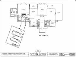 small wood frame house plans awesome post and beam home kits new although a frame house