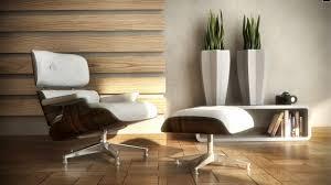 contemporary seating  interior design ideas