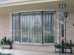 all las homegard shutters are available in storm rated s there are three diffe types of las shutters that can withstand the hurricane