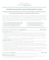 Resume For Hospitality Fascinating Resume Template For High School Student Kitchen Manager 44 Best