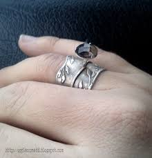 by apple d d sterling silver ring smoky quartz my work by apple d d sterling silver ring smoky quartz