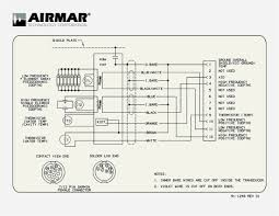 gemeco at garmin wiring diagram sevimliler Garmin 740 Wiring Harness Diagram gemeco at garmin wiring diagram Garmin 740s Transducer