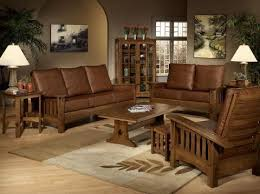 mission style living room furniture. living room ideas : mission style furniture is listed in our o
