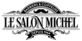 Salon Coiffure Homme Sainte Foy Sillery Cap Rouge Ville De