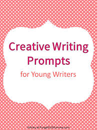 Creative writing contest for young writers  dealersouq   degree com