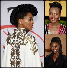 braided updo hairstyle for black women black women braided updos 2016 summer hairstyles 2016 hair