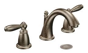 bathtub faucet handle bathtub faucet knobs bathtub faucet knob bathroom faucet knobs for top the two bathtub faucet handle bathtub faucets