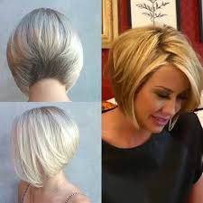 Best 25  Shaved hair designs ideas only on Pinterest   Hair tattoo further  further  moreover Best 25  Layered bob haircuts ideas on Pinterest   Layered bob moreover  as well Best 25  Short hair undercut ideas on Pinterest   Undercut bob moreover  together with Best 25  Short textured bob ideas on Pinterest   Textured bob further  additionally Best 10  Short shaved hair ideas on Pinterest   Shaved side furthermore Best 25  Blunt bob haircuts ideas on Pinterest   Messy bob  Lauren. on best nape undercut ideas on pinterest hair bob haircuts highlighted