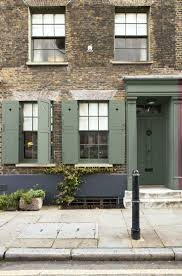 Best Farrow  Ball  Outside Images On Pinterest - Farrow and ball exterior colours