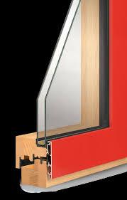 Döpfner Holz Fenstersysteme Pdf