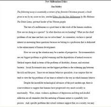 essays about medical ethics hot essays essay on medical ethics