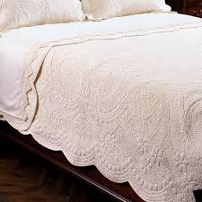 blanket or comforter | WordReference Forums & Last ... Adamdwight.com