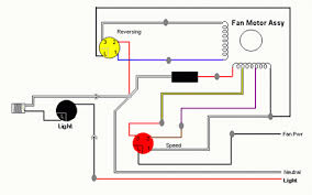 gorgeous wiring diagram for harbor breeze ceiling fan switch Ceiling Fan Diagram Wiring gorgeous wiring diagram for harbor breeze ceiling fan switch hunter ceiling fan wiring diagram