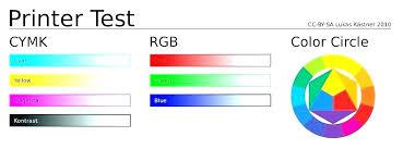color laser printer test page. Unique Laser Color Printer Test Page Pdf  Coloring  With Color Laser Printer Test Page E