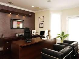 Painting office walls Interior Paint Colors For Office Walls Enchanting Home Office Wall Colors Ideas Office Painting Color Ideas Best Paint Colors For Office Walls Doragoram Paint Colors For Office Walls Gold Bold With Feature Wall Paint