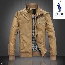 ralph lauren mens leather jackets 016 yellow ralph lauren sunglasses blue ralph lauren