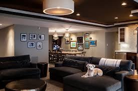 basement interior design. BASEMENT INTERIOR DESIGN BLOGS Basement Interior Design