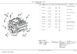 300c engine diagram diy enthusiasts wiring diagrams \u2022 2015 chrysler 300 wiring diagram at 2013 Chrysler 300 Wiring Diagram