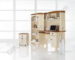 christopher lowell office furniture