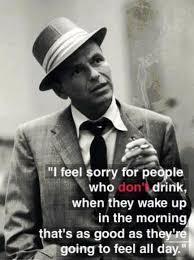 Frank Sinatra Quotes Famous Quotes By Frank Sinatra Quoteswave Magnificent Sinatra Quotes