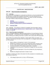 Sample Cease And Desist Letter To Former Employee Cover Letter