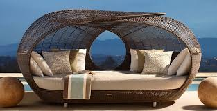 funky patio furniture. daybed funky patio furniture e