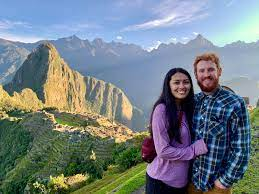 Even their legends do not predate 1200 ce, with the supposed arrival in cuzco of the first emperor, manco capac. Coronavirus Leaves Coloradans Stranded In Peru Maybe For Awhile