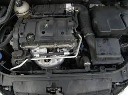 Used Peugeot 206 Engines, Cheap Used Engines Online