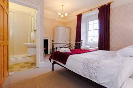 Snowdon Bedroom Furniture Big Country House To Rent For Holidays In Beddgelert Snowdonia