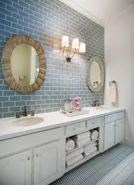 mirror mirror2