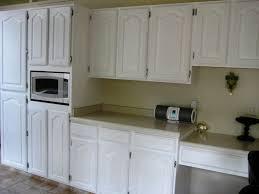 Diy Kitchen Cabinets Makeover Modern White Gloss Kitchen Cabinets Cliff Kitchen Design Porter