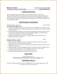 Customer Service And Sales Resume Resume Online Builder