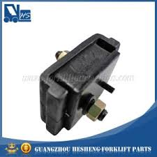 Engine Mounting,insulator Manufacturers and Supplier - China Engine ...