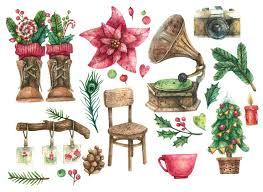<b>Christmas Tree</b> Images | Free Vectors, Stock Photos & PSD