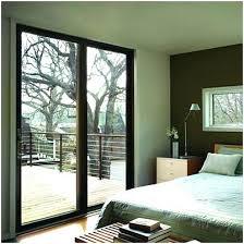 andersen 200 patio door series windows series andersen 200 series patio door insect screen andersen